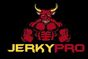 jerky pro.png