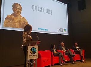 Fairtrade Conf panel 2018.jpg