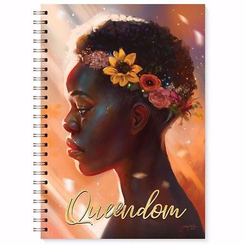 Queendom Journal