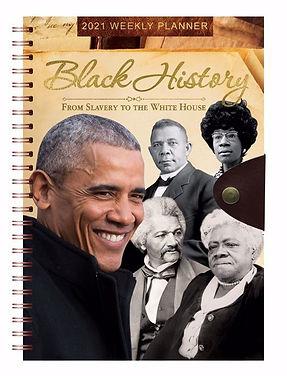 Black History Planner 2021.jpeg