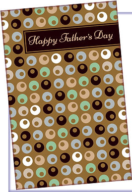 Happ Fathers Day with circles.jpg