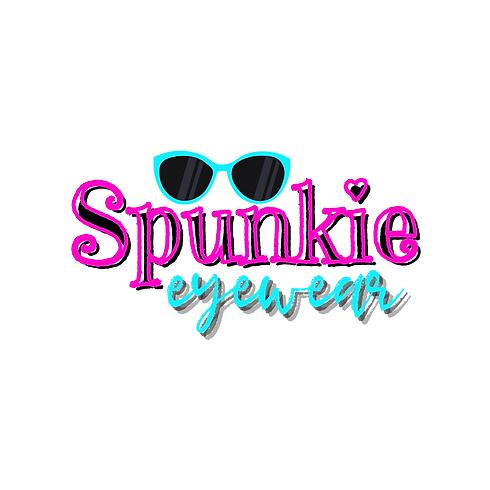 Spunkie Eyewear Logo Large.png