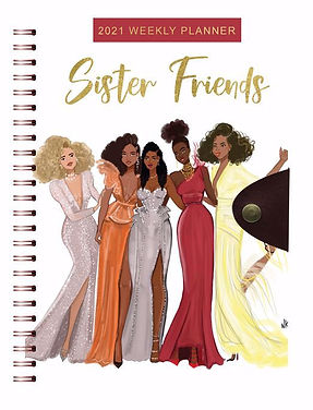 Sister Friends 2021 Planner.jpeg