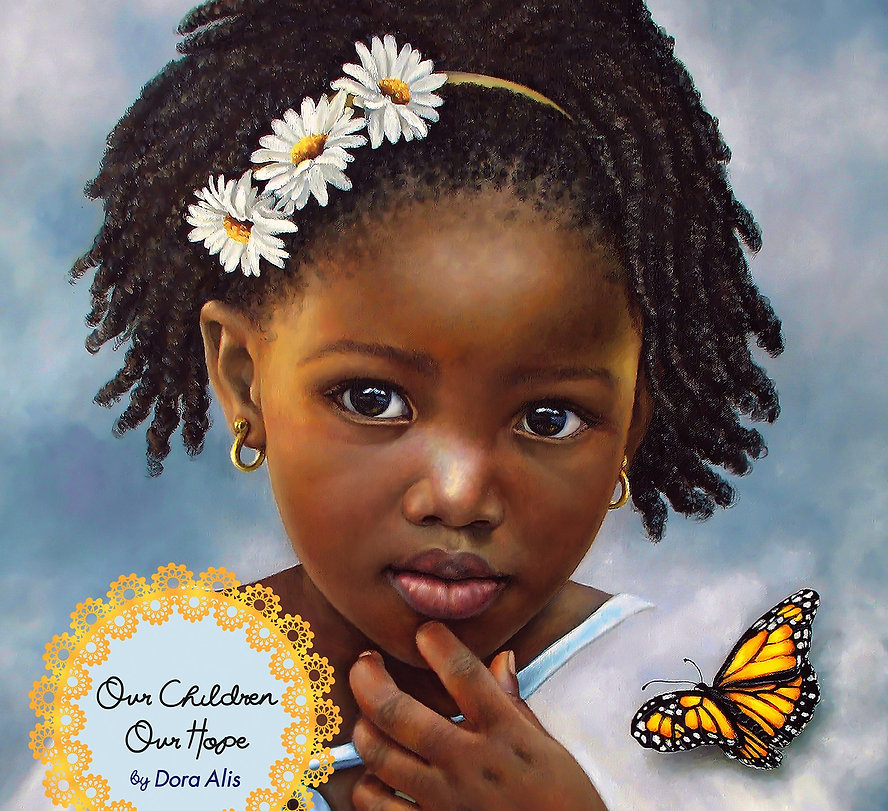OUR CHILDREN, OUR HOPE AFRICAN AMERICAN WALL CALENDAR_edited.jpg