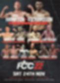 FCC 22 poster.JPG