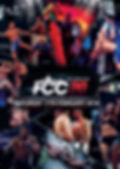 FCC20 amended poster (2).jpg