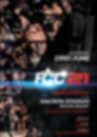 FCC21 Generic Poster.jpg