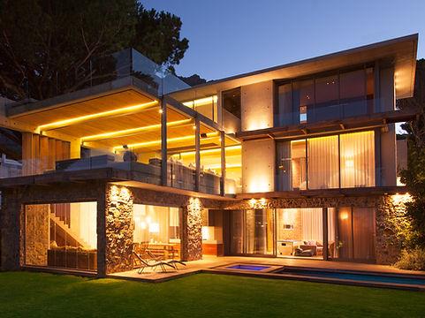 Majewski Plumbing & Smart Homes