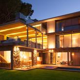 Starlight Property Group