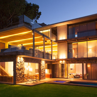 Your dream house - designed by you