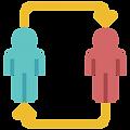 iconfinder_transfer-viral-transmission-i