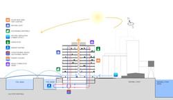 bioclimatic-diagram.jpg