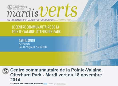 2014-11-18--Ordre-des-architectes-du-quebec_Mardis-Verts.jpg