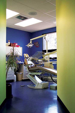 Clinique-dentaire-03.jpg