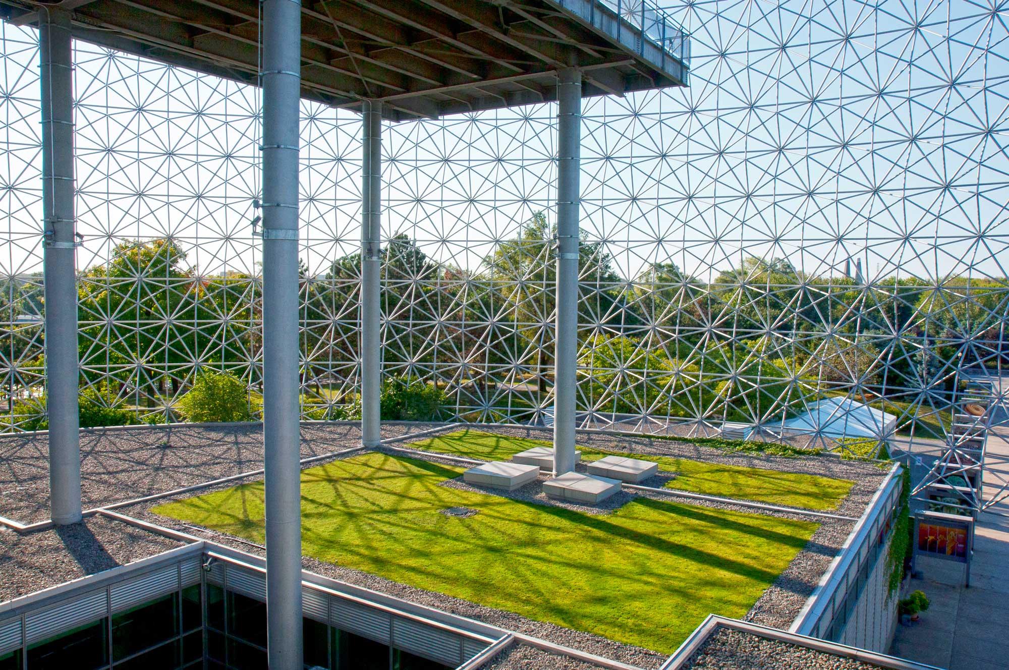 Biosphere-Toit-14.jpg