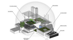 biosphere-01.jpg