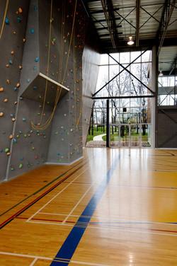 NDL_Pavillon_04.jpg