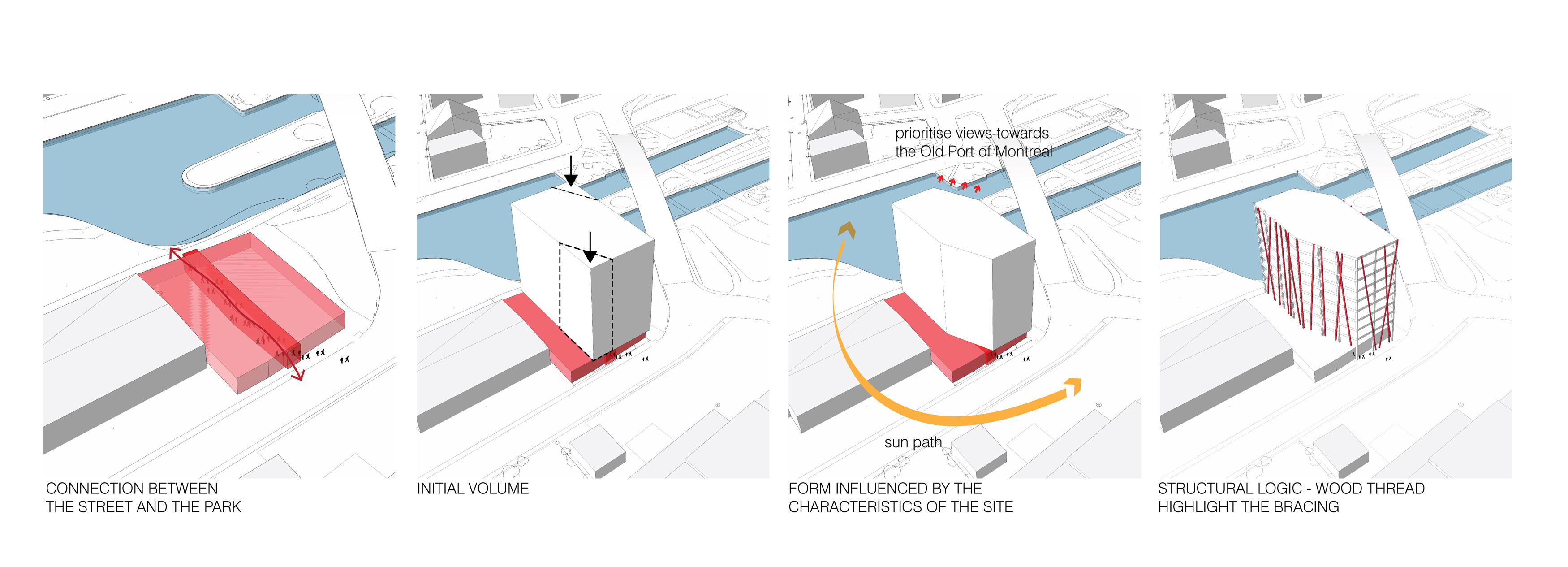 concept-diagram.jpg