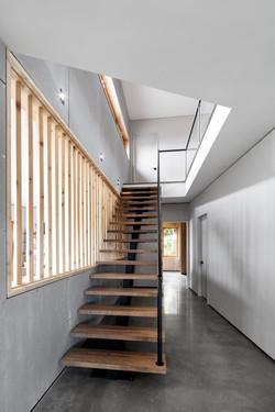 1_MR80_Escalier