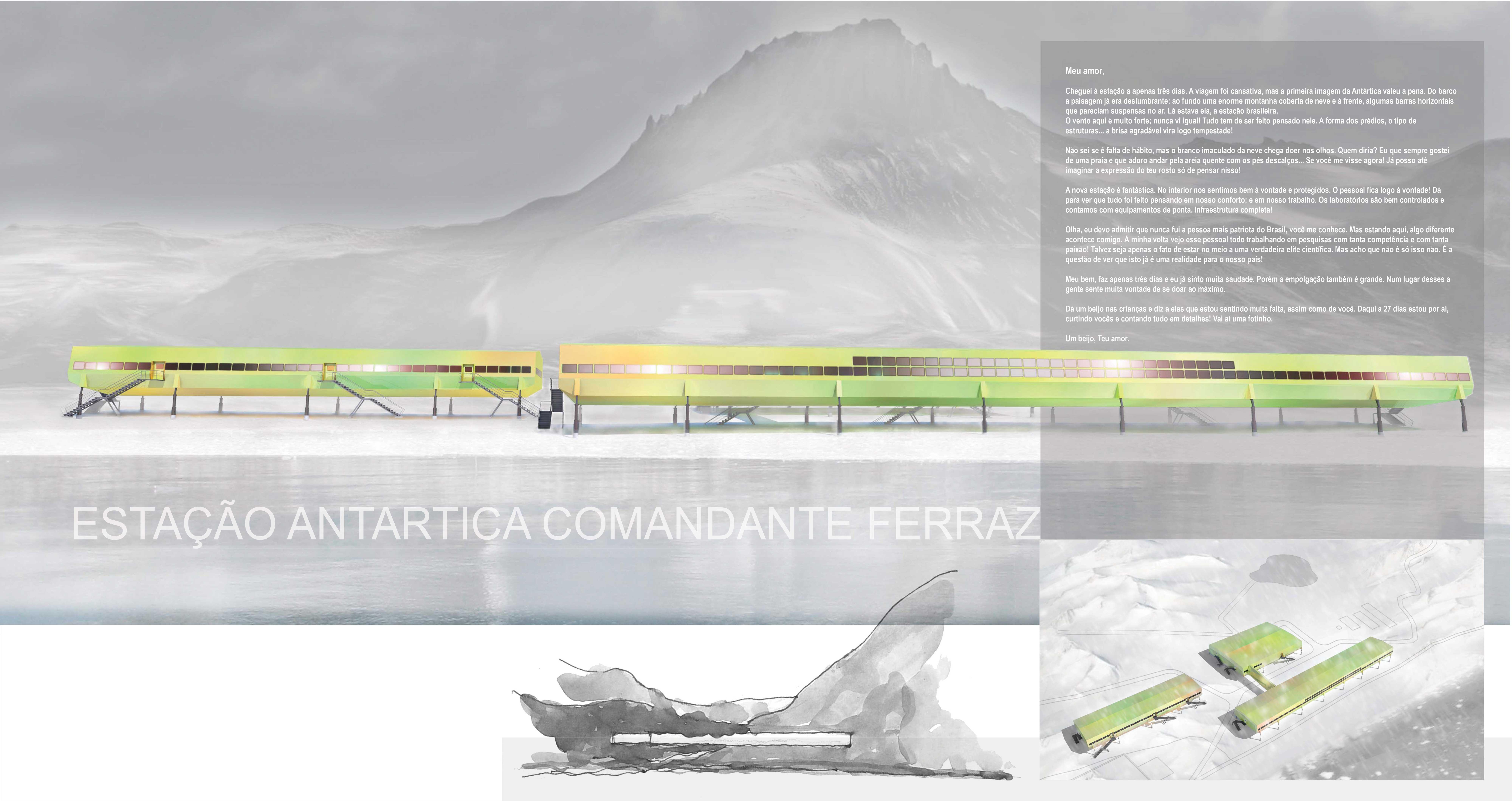 Antarctique-F-01.jpg
