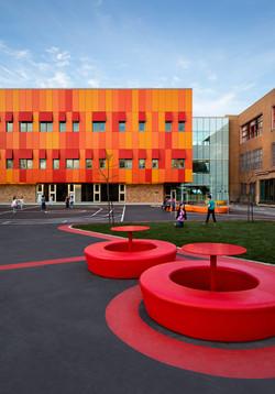 2020-11-05_École Christ-Roi-2973-Edit