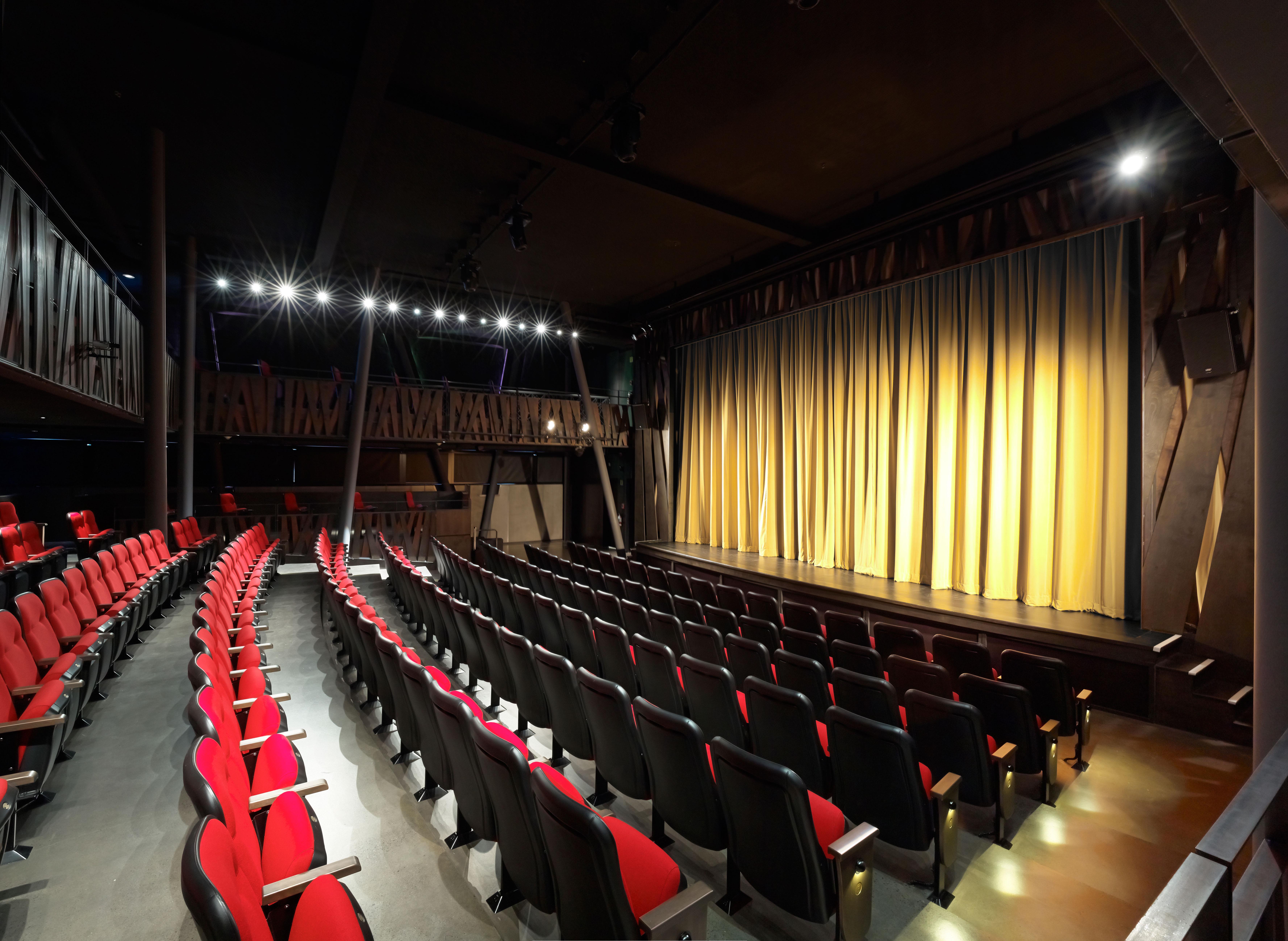 NDL_Theatre_11.jpg