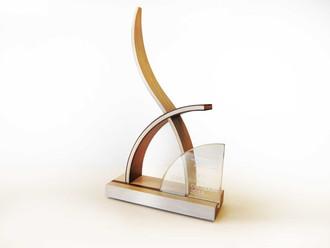 Smith Vigeant remporte le prix d'excellence Cecobois 2014!                / Smith Vigeant wins t