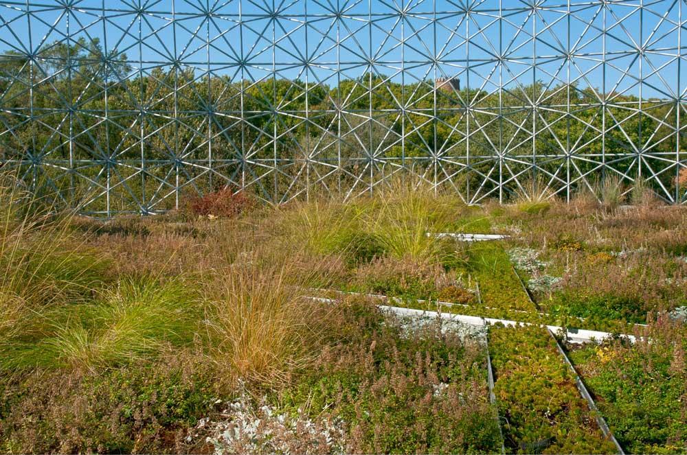 Biosphere-Toit-05.jpg