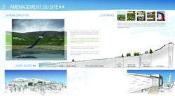 Kuururjuaq%20presentation_Page_2_edited.