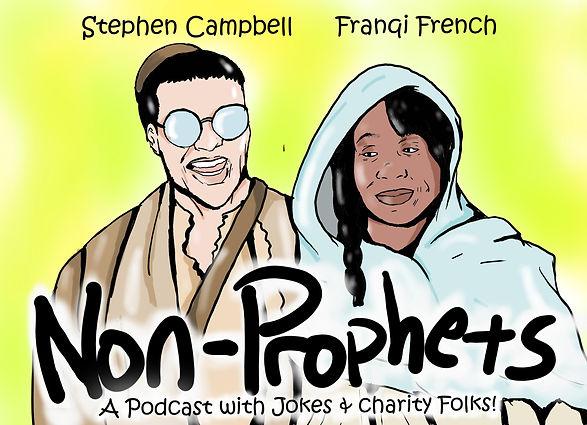 Non Prophets Cover Art.jpg