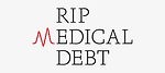 RIP Debt Logo 2.png