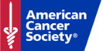 American Cancer Society partnering with U Streat