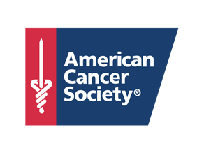Virtual Comedy Shows for The American Cancer Society of New York - We're Pumped!!