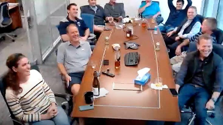 board-room-people.jpg