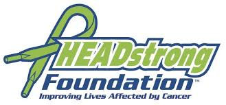 The Non Prophets Podcast was Honored to Work w/ the HEADstrong Foundation