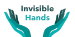 invisible-hands-logo.png