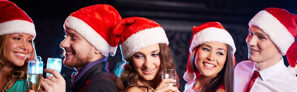 holiday-party.jpg