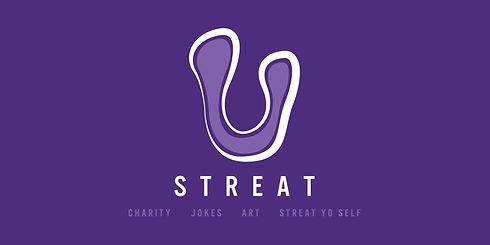 U Streat Logo.jpg