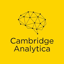 You Will Be Cambridge Analytica-ed Again