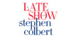 late-show-with-stephen-colbert-logo.png