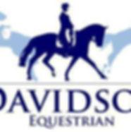 Davidson Equestrian_logo_stacked.jpg