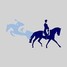 Horse placeholder.jpg