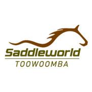 Saddleworld Toowoomba.jpg