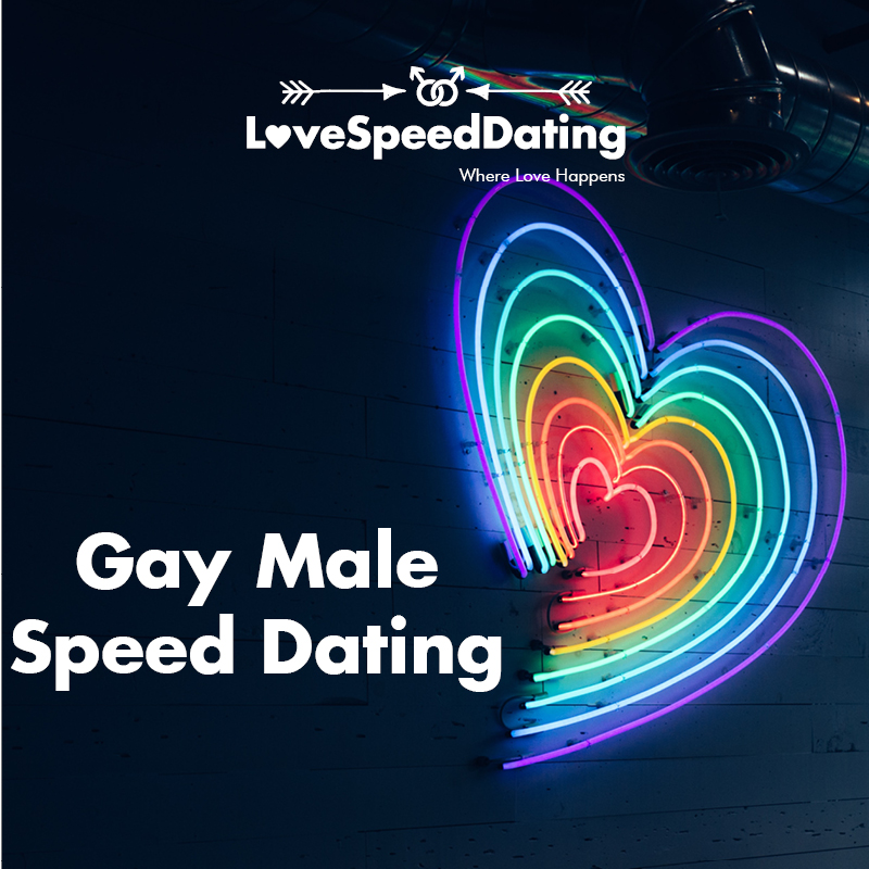 speed dating 47