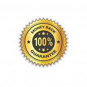 golden-sticker-money-back-with-guarantee