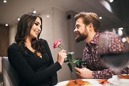 couple 6.jpg