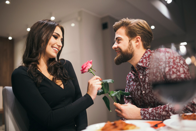 Speed Dating West Midlands