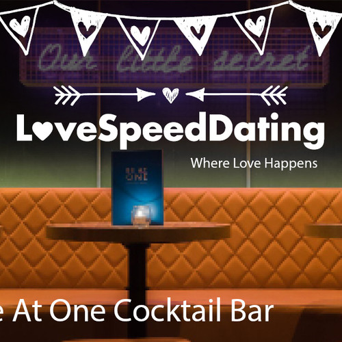 East Midlands speed dating