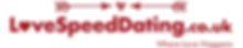 LoveSpeedDating Logo.png