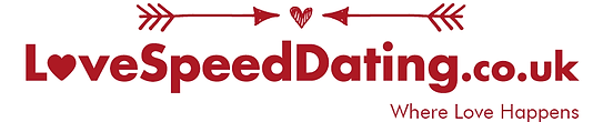 LoveSpeedDating Logo.png
